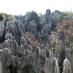 Bosque de Piedra - viaje organizado a Yunnan