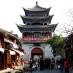 Dali, una de las ciudades de Yunnan - viaje a medida a Yunnan