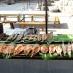 La gastronomía también es el viaje - viaje organizado a Yunnan