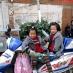 Viaje a medida a Yunnan - viaje a medida a Yunnan