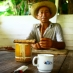 Café y puro ¡muy cubano! -  Viaje organziado a Cuba