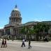 El Capitolio de La Habana - Viaje organizado a Cuba