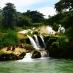 Cascada de El Nicho -  Viaje organizado a Cuba