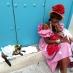 Santera - Viaje a medida a Cuba