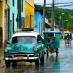 Una calle de Trinidad -  Viaje a medida a Cuba