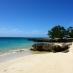Una de las muchas playas de la isla -  Viaje organziado a Cuba