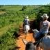 Excursión a caballo en Viñales -  Viaje a medida a Cuba