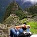 ¿Te imaginas que el de la foto fueras tú? - viaje organizado a Perú