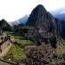 El mítico Machu Picchu - viaje a medida a Perú