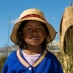 Descubre la cultura indígena en Perú - viaje a medida en Perú