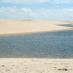 Parque nacional de los Lençois - viaje de aventura a Brasil