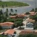 Atins, norte de Brasil
