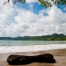 Las famosas playas de Costa Rica