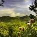 Los espectaculares paisajes de Costa Rica