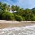 Puerto Viejo - Costa Rica - Turismo Responsable a Costa Rica