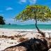 Manuel Antonio - viaje sostenible a Costa Rica
