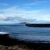 Sombrero Chino - viaje en crucero por Galápagos