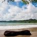 Playas de Manuel Antonio - viaje organizado a Costa Rica