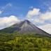 Volcán Arenal - viaje a medida a Costa Rica