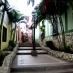 Barrio de las Peñas - Guayaquil - viaje organizado a Ecuador
