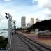 Malecón 2000 - tour por Ecuador