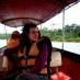 Camino a la Amazonía - viaje organizado a Ecuador