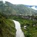 ¿Te atreves a hacer puenting en Ecuador? - viaje organizado a Ecuador