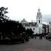 Centro histórico de Quito - viaje organizado a Ecuador