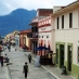 San Cristóbal de las Casas - viaje a medida a México