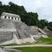 Ruinas mayas de Palenque - viaje organizado a México