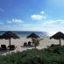 Playas de Tulum - viaje a medida a México