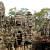 Templos de Angkor - Viaje a medida a Camboya