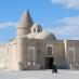 Bukhara - viaje en grupo a Uzbekistán