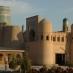 Ciudadela de Khiva - viaje en grupo a Uzbekistán