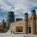 Khiva - viaje organizado a Uzbekistán