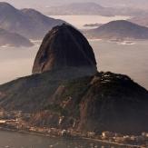 Brasil: de Río al Amazonas