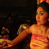 Descubriendo Indonesia