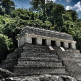 Ruta Maya: Guatemala y Belice