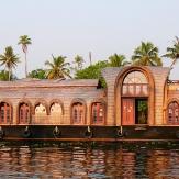 Aventura en el sur de la India