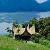 Descubriendo Sumatra