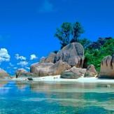 Sri Lanka de sur a norte