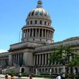Descubriendo Cuba