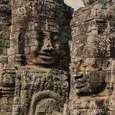 Descubriendo Camboya