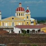 Descubriendo Nicaragua