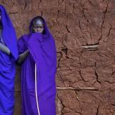 Descubriendo Etiopía