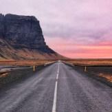 Descubriendo Islandia