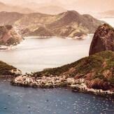 Descubriendo Brasil