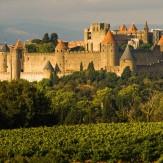 Descubriendo el sur de Francia